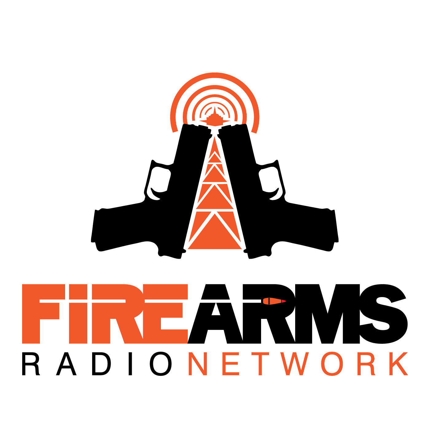 Civilian Carry Radio 139 – Tom Givens LEO owner of RangeMaster