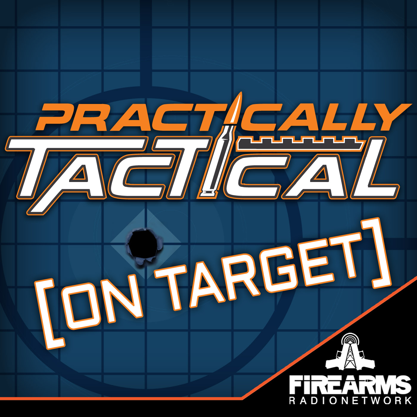 Practically Tactical: On Target